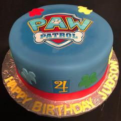 Kids_Cake_paw_patrol_edible.jpg