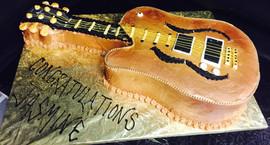 Cake_guitar.jpg