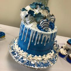 Cake_retirement_blue_white.jpg