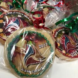 Cookies_Christmas_corporate.jpg