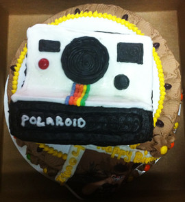 Birthday_Cake_Polaroid_camera.JPG