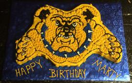 Sports_Cake_bulldog_blue_gold.JPG