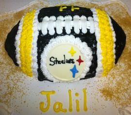 Sports_Cakes_football_steelers.JPG