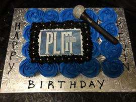 Cupcake_Cake_edible_image.JPG