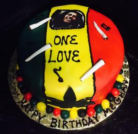 Cake_bob_marley_jamaica.jpg
