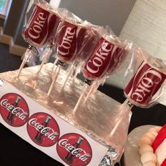 Cake_Pops_coke.jpg