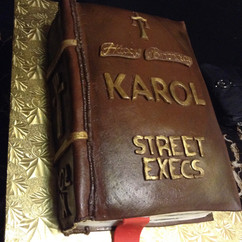 Cake_book_Street_Execs.jpg