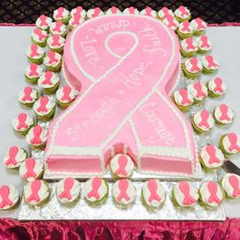 Cupcakes_Breast_Cancer.jpg