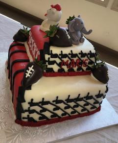 Grooms_Cake_football_alabama_elephant_ho
