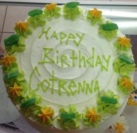 Cake_Key_lime_Orange_sherbet.JPG