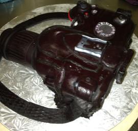 Birthday_Cake_camera_2.JPG