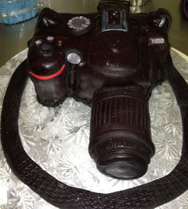 Birthday_Cake_camera.JPG