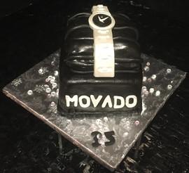 Men_Cake_Movado_watch.jpg