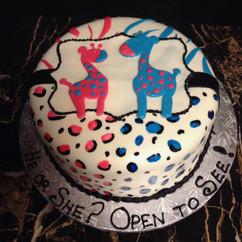 Gender_Reveal_Babyshower_Cake_giraffe.jp