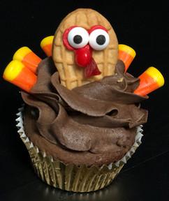 Cupcakes_Thanksgiving.jpg