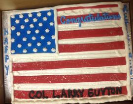 Cake_us_flag.JPG