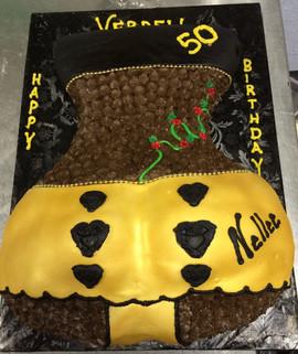 Men_Cake_booty_black_yellow.jpg
