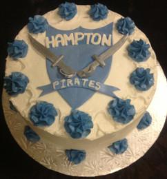 Cake_pirate.JPG