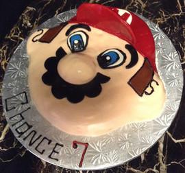 Kids_Cake_Super_mario.jpg