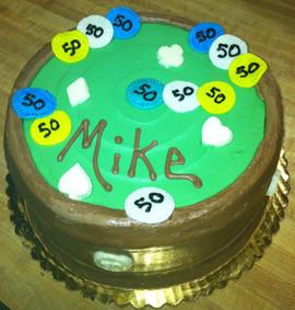 Cake_poker.JPG
