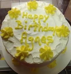 Cake_Lemon.JPG