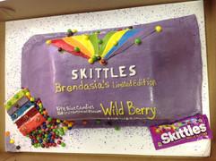 Birthday_Cake_skittles.JPG