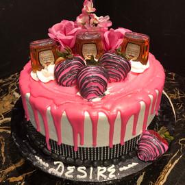 Alcohol_Cake_pink_drip_Crown_Royal.jpg