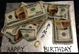 Cake_money_100s.jpg