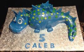 Kids_Cake_dinosaur.jpg