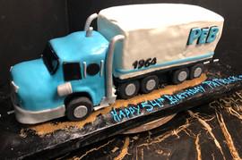 Men_Cake_truck_PEB_18_wheeler.jpg