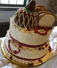 Wedding_Cake_African_instruments.jpg