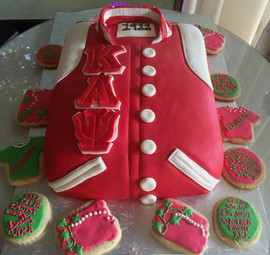 Cake_cookies_kappa_aka.jpg