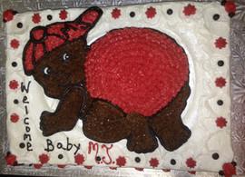 Babyshower_Cake_baby_boy_red.JPG