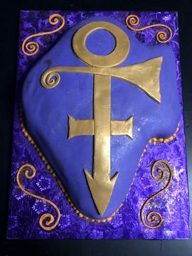 Cake_prince.jpg