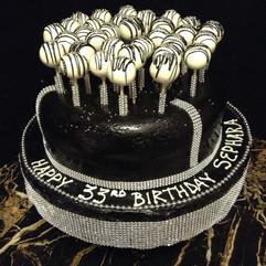 Cake_Pops_bling_black_silver.jpg