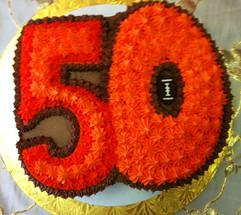 Number_Cakes_50_2.JPG
