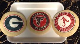Cookies_sports.jpg