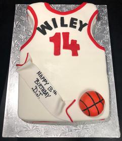 Sports_Cake_jersey_basketball.jpg