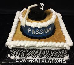 Cookie_Cake_Graduation.JPG