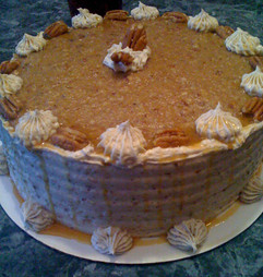 Cake_Southern_Praline.JPG