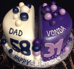 Cake_purple_white_blue_double_birthday.j