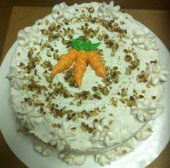 Cake_Carrot.JPG