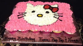 Cupcake_Cake_Hello_Kitty.jpg