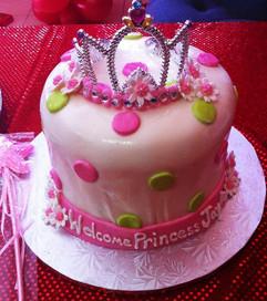 Royal_Cake_pink_green_crown.JPEG