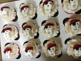Cupcakes_skull.JPG