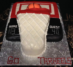 Sports_Cake_basketball_goal_score_board.