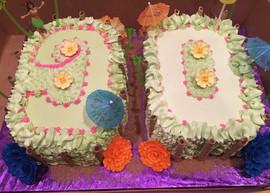 Number_Cake_90_hawaiian_luau.jpg
