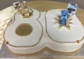 Number_Cake_80_double_king_queen_gold_wh