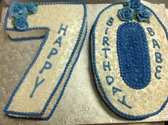 Number_Cakes_70.JPG