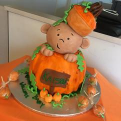 Babyshower_Cake_Halloween.JPG